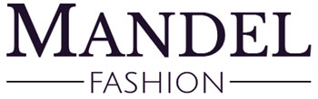 Mandel Fashion