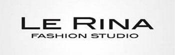 Le_Rina_logo