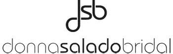 donna_salado_logo