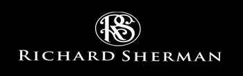 richard_sherman_logo