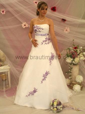 Brautkleider  Magdeburg