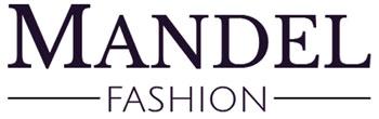 Mandel Fashion